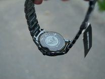 Часы Эмпорио Армани Керамика
