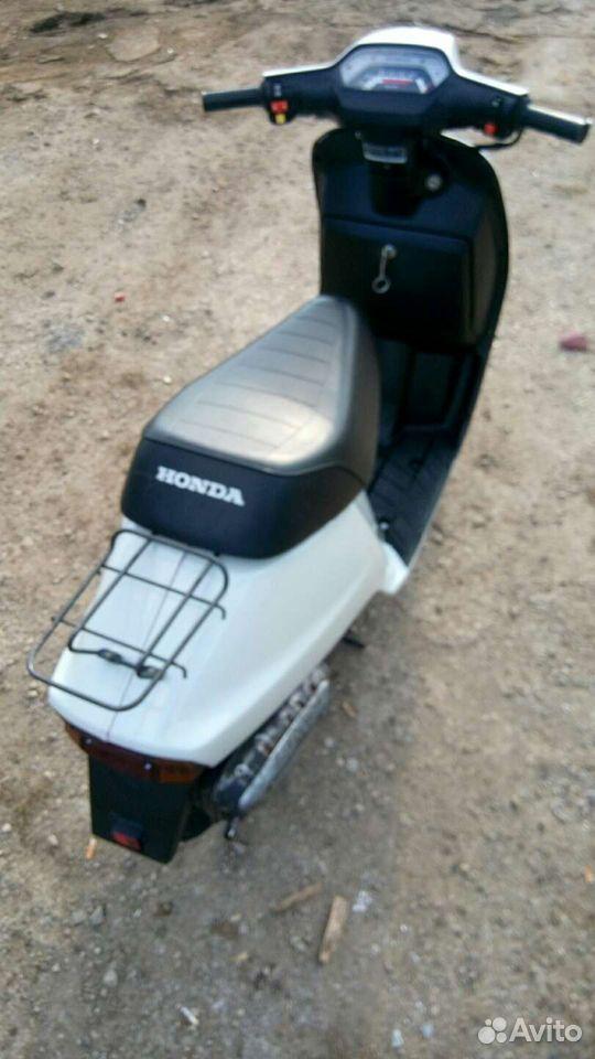 Продаю скутер хонда 89053803676 купить 2