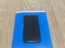 iPhone X 64GB — Телефоны в Грозном