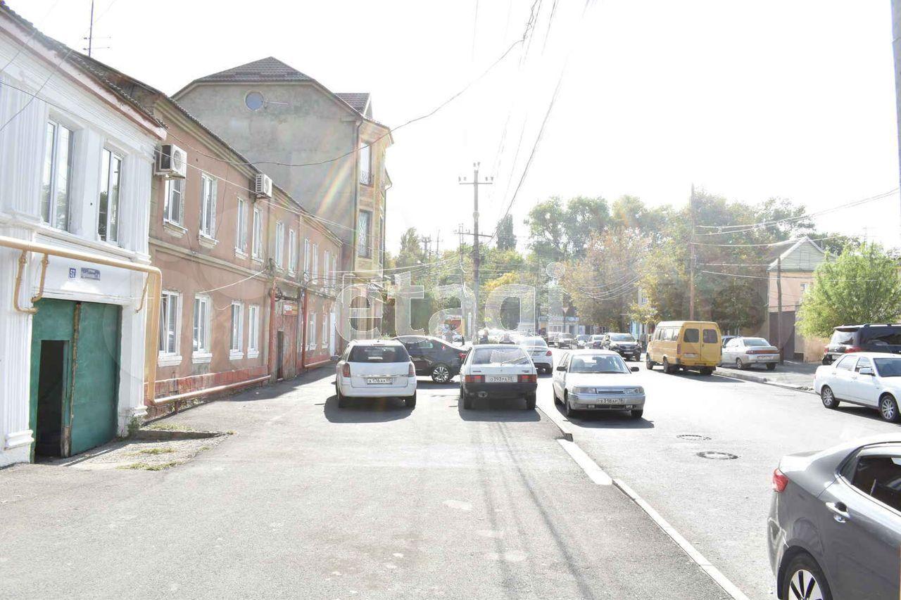Дом 300 м² на участке 3 сот.  89882912390 купить 8