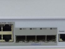 3COM (HP) 4200G