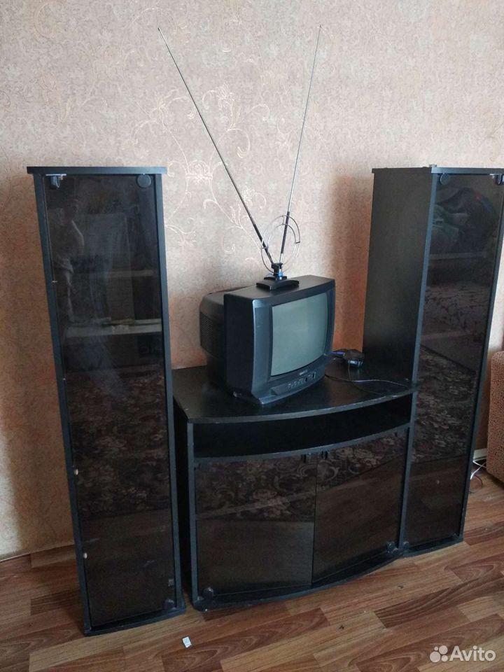Тумба под телевизор  89125051405 купить 4