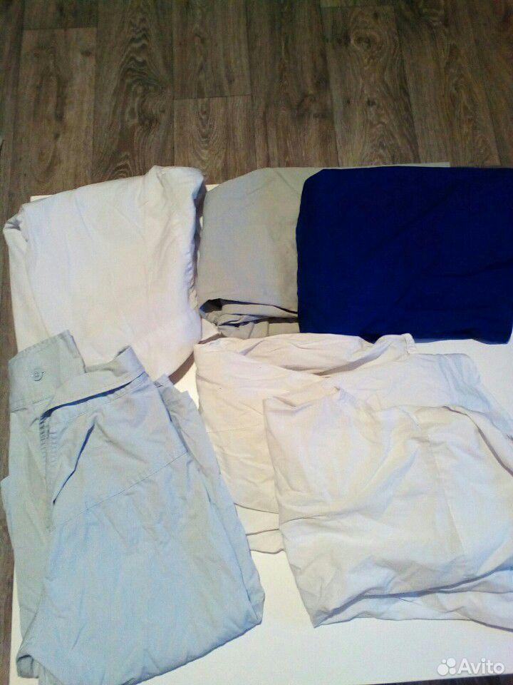 Рубашки 128-140