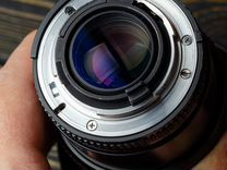 Nikon 35-70mm f/2.8D AF Nikkor