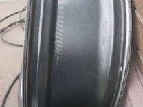 Диски 5100 R18