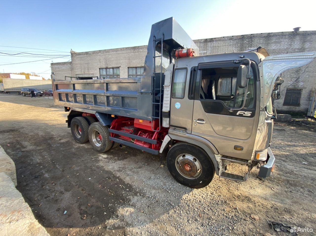 Экскаваторы от 20 до 45 тонн, ковш 1-3 куба  89625879999 купить 3