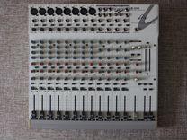 Микшерный пульт Wharfedale Pro «R-2004»