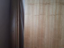 Дверь входная дсп