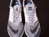 Кроссовки Nike Lunarlon