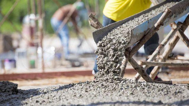 Купить в казани бетон 200 бетон с доставкой купить во владимире