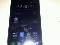 Смартфон asus ZenFone 5 2*sim