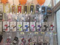 Готовый бизнес, магазин по продаже бытовой электро