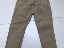 Брюки Pepe Jeans 92