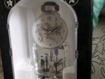 Мэрилин Монро Marilyn Monroe часы фарфор — Коллекционирование в Геленджике