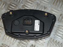 Панель приборов (Приборка) Ducati 848 — Запчасти и аксессуары в Санкт-Петербурге