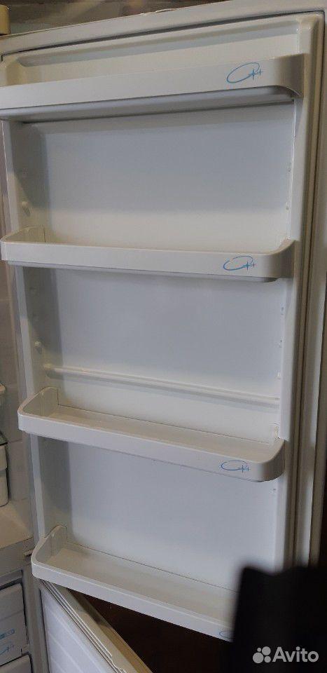 Холодильник Pozis  89248908812 купить 5