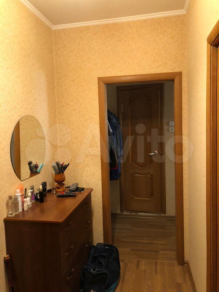 2-к квартира, 53 м², 7/9 эт.  89584983841 купить 6