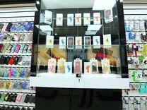 iPhone 8/Х/7/XR/XS/XSmax Рассрочка — Телефоны в Самаре