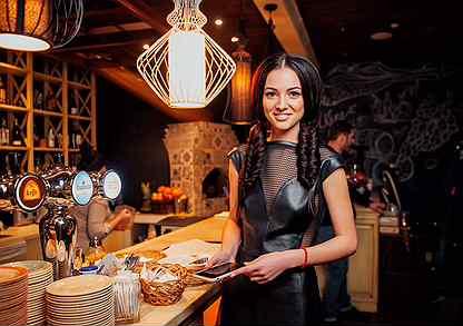 Работа для студентов в москве ночной клуб список мужских клубов москвы