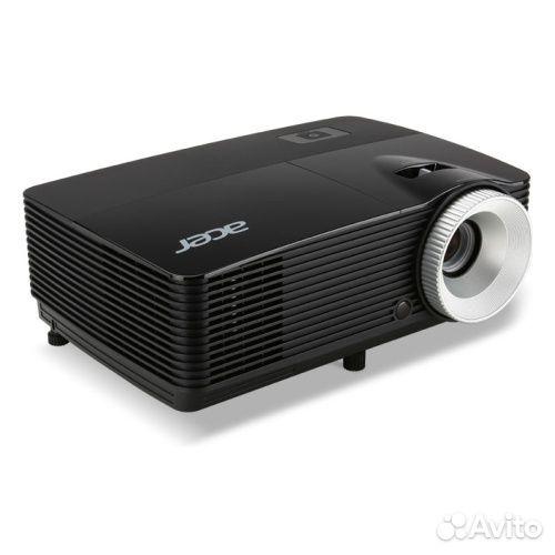 Продам Acer X152H  89241753703 купить 1