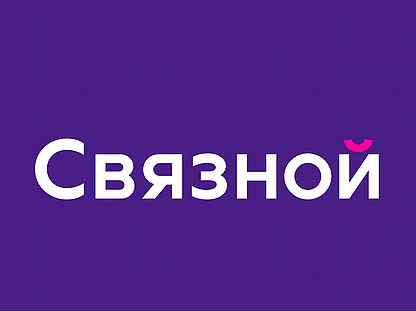 Работа в приозерск работа девушкам прокопьевск