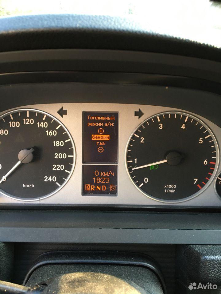 Mercedes-Benz B-класс, 2009  89386661796 купить 7