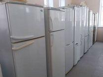 Холодильник Indesit, Stinol, Birusa, Beko В наличи
