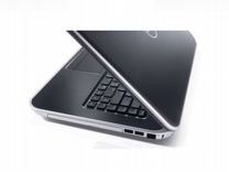 Ноутбук Dell Inspiron 17R