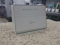 WI-Fi Роутер МТС D-Link DIR-615(Кр90б)