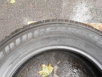 Bridgestone Dueler H/L 400 215/70 R17