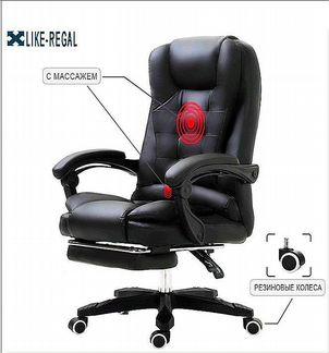 Компьютерные кресла массажером ozon вакуумный упаковщик