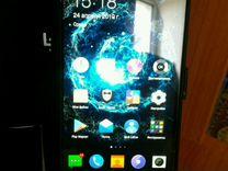 Телефон LeEco Le Max 2. Торг уместен