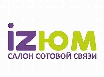 Работа в тюкалинск модели онлайн тихвин