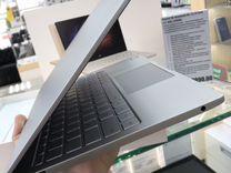 Xiaomi Mi Notebook Air 12.5 Core m3 4GB/256GB