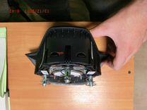 Подушка Airbag Рулевая Kia Rio 3 Рестайлинг