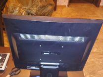 Монитор BenQ X900