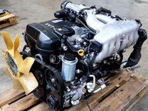 Двигатель комплектный из Европы и Японии