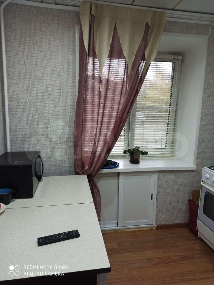 2-к квартира, 47 м², 1/5 эт.  89532666293 купить 2