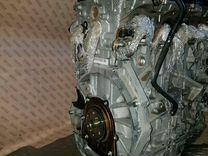 Двигатель Mazda 6 GG 2.3 L3 мазда