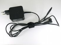 Блок питания PA-1450-55LU для ноутбука lenovo