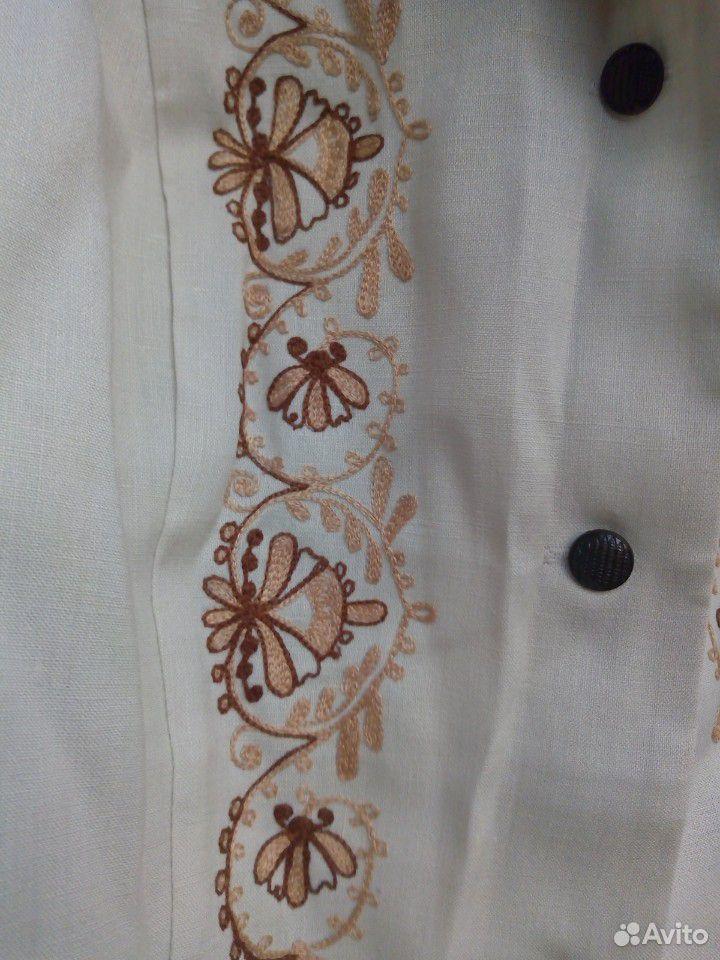 Блузка  89507731503 купить 4