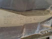 Фара BMW 118i, кузов Е87, оригинал