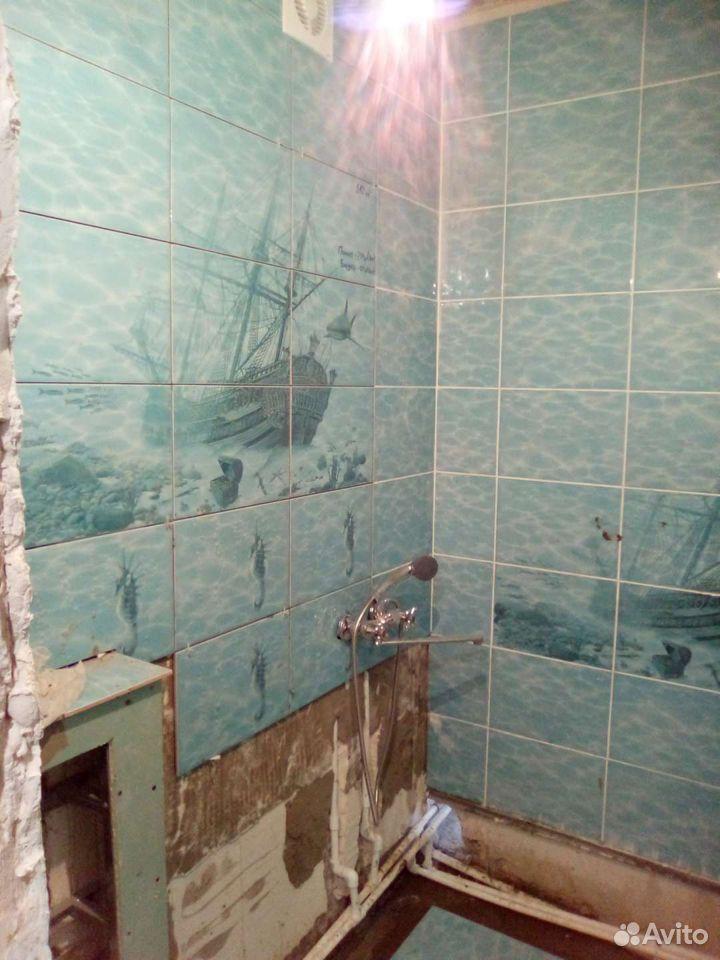 Ванна под ключ  89378241045 купить 4