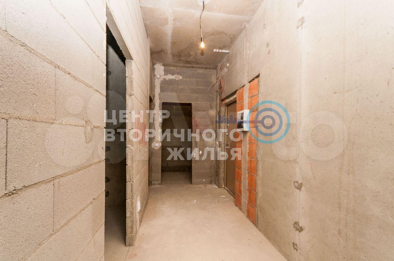 2-к квартира, 74.1 м², 16/23 эт.  89238998382 купить 8