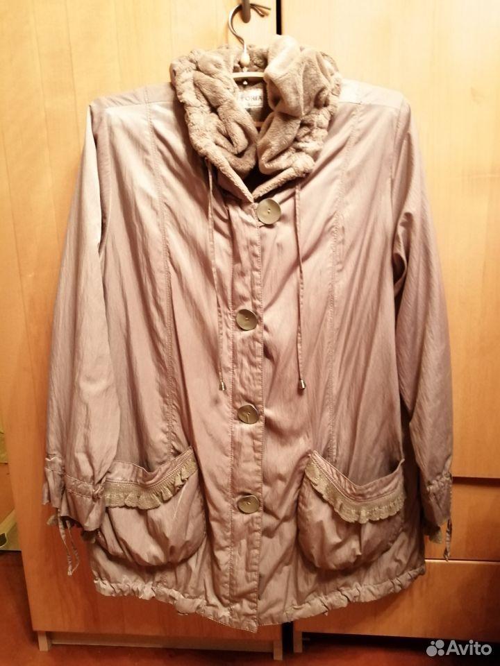 Куртка  89120508266 купить 1