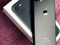 iPhone 7 32gb идеальный