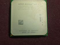 Процессор Athlon X2 3800+ сокет AM2 BB29392229