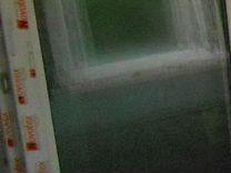 Пластиковые окна 904х903 мм