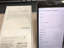 Айфон 6+,16 гб