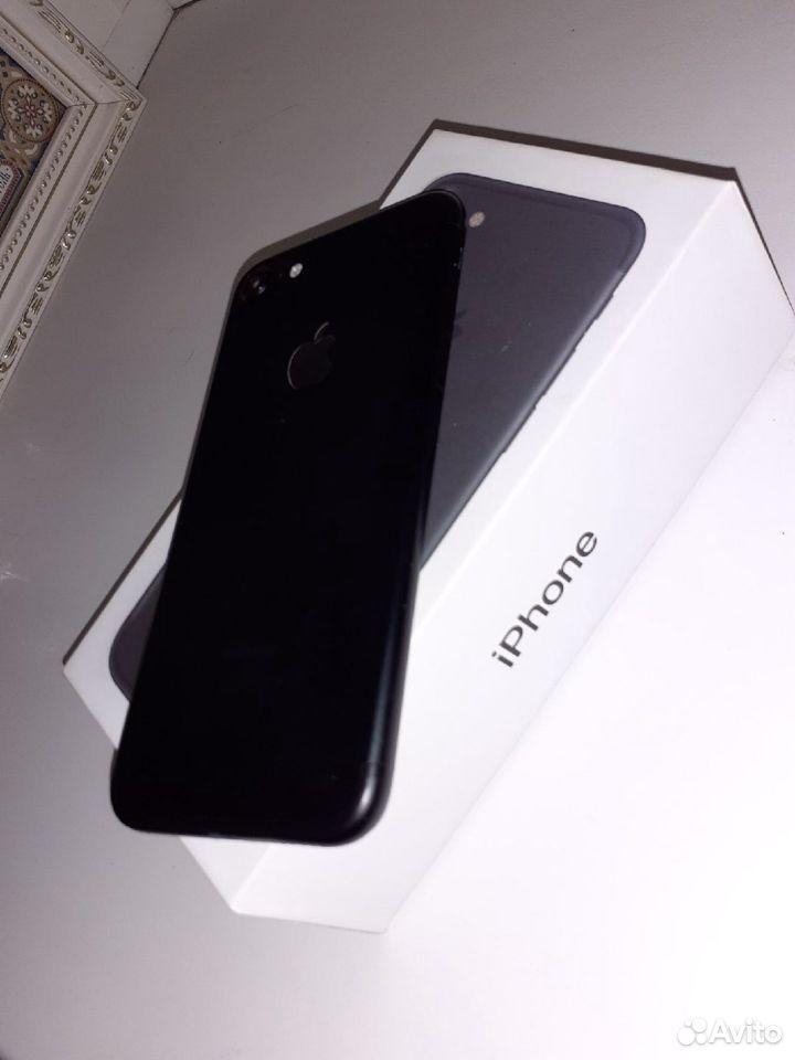 Phone iPhone 7 89205351933 buy 2